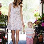 Mother's Day Dresses and Gift Ideas