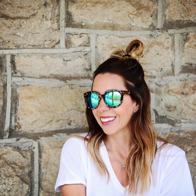 Mother Minute: Sunglasses Under $50