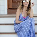 Mother Minute: Best Beach Cover-ups