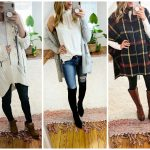 Best Sale Finds Under $25, $50, $100 and more!