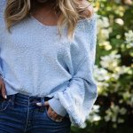 Nordstrom Anniversary Sale Public Access is HERE!