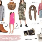 Fall Trends Report