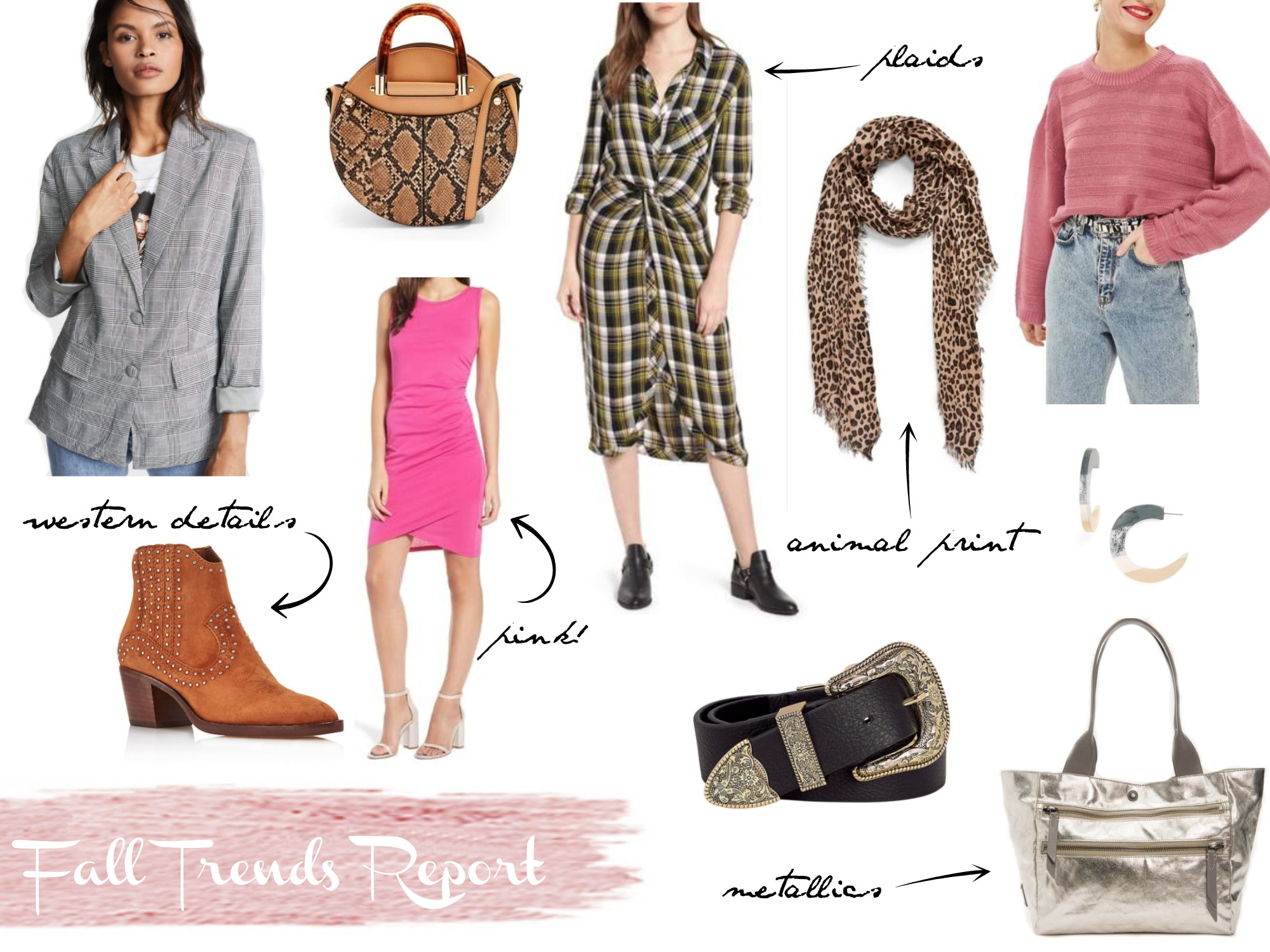 fall trends the motherchic