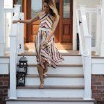 Mother Minute: Wedding Guest Dresses Under $150