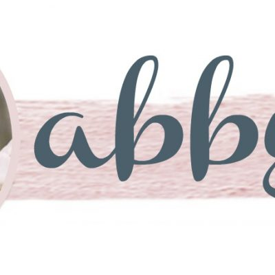 The Mother Minute: Meet Abby