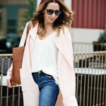 Classic Style + Q&A + and a BIG J.Crew Sale!