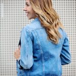 Mother Minute: Best Jean Jackets