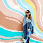 Shop My Closet: October Edit