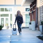 Mother Minute: Favorite Travel Items
