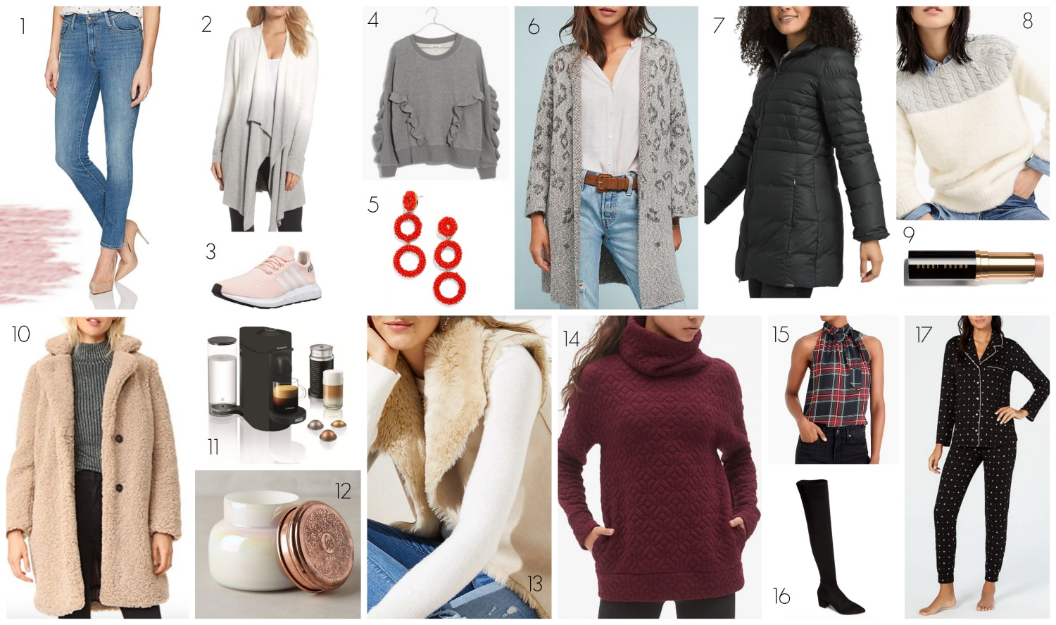 the motherchic best black friday sales