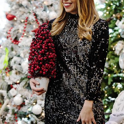 Holiday Dressing Survival Guide
