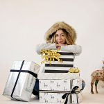 The 2018 Motherchic Holiday Gift Guide