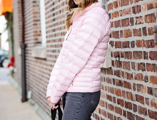 6bea6ba8070d5b The Eco-Friendly Clothing Brands That Need to Get On Your Body · j.crew ...