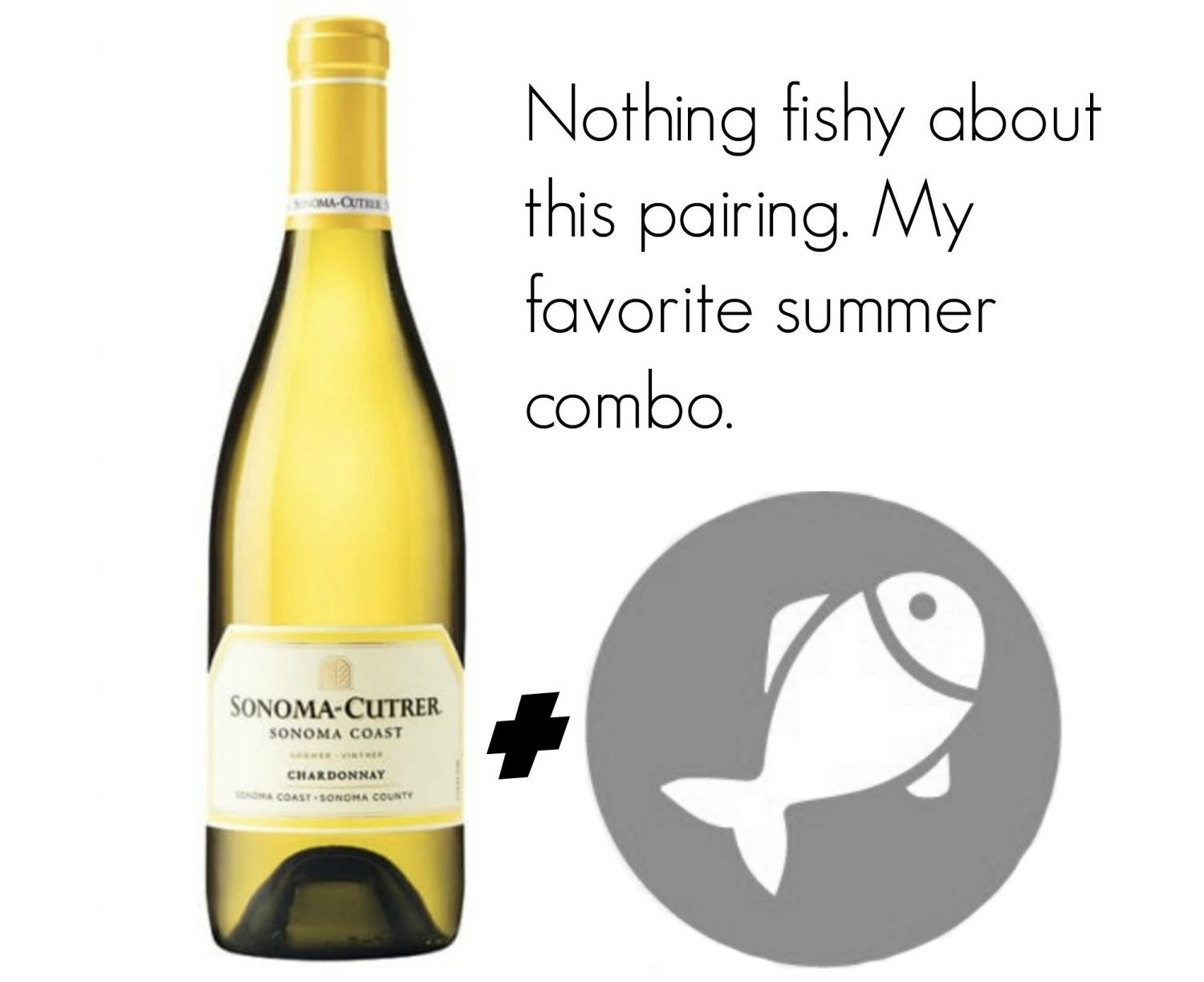 The motherchic favorite summer wines