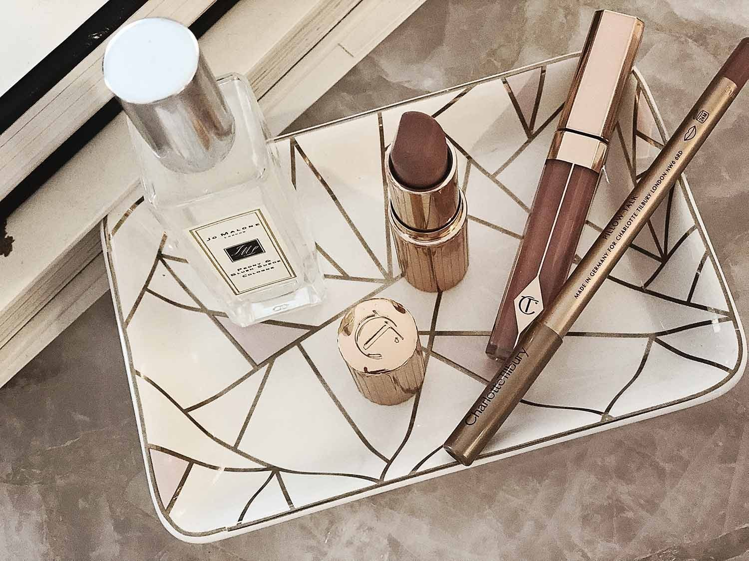 The Motherchic Nordstrom anniversary sale beauty