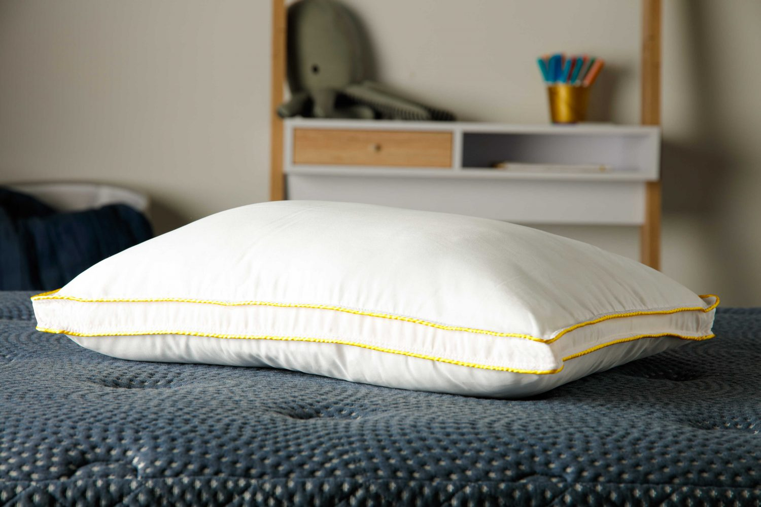 The Motherchic Luft pillows