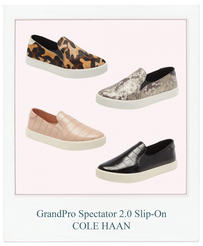 The Motherchic anniversary sale sneaker picks