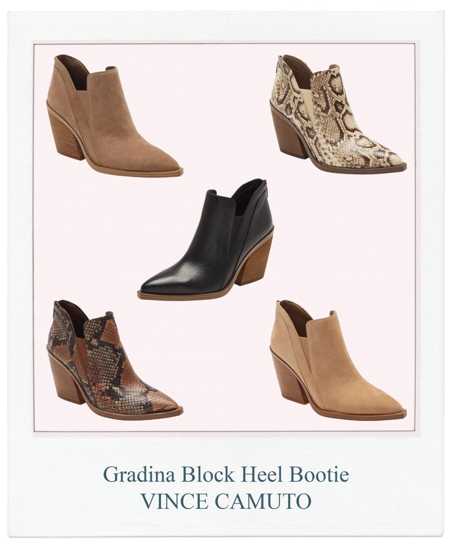 The Motherchic anniversary sale shoe picks