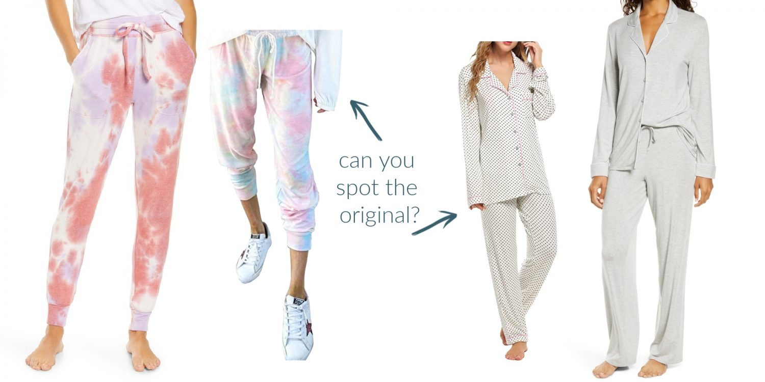 the motherchic get the look nordstrom anniversary sale