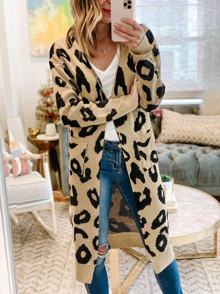 The Motherchic amazon fashion gifts
