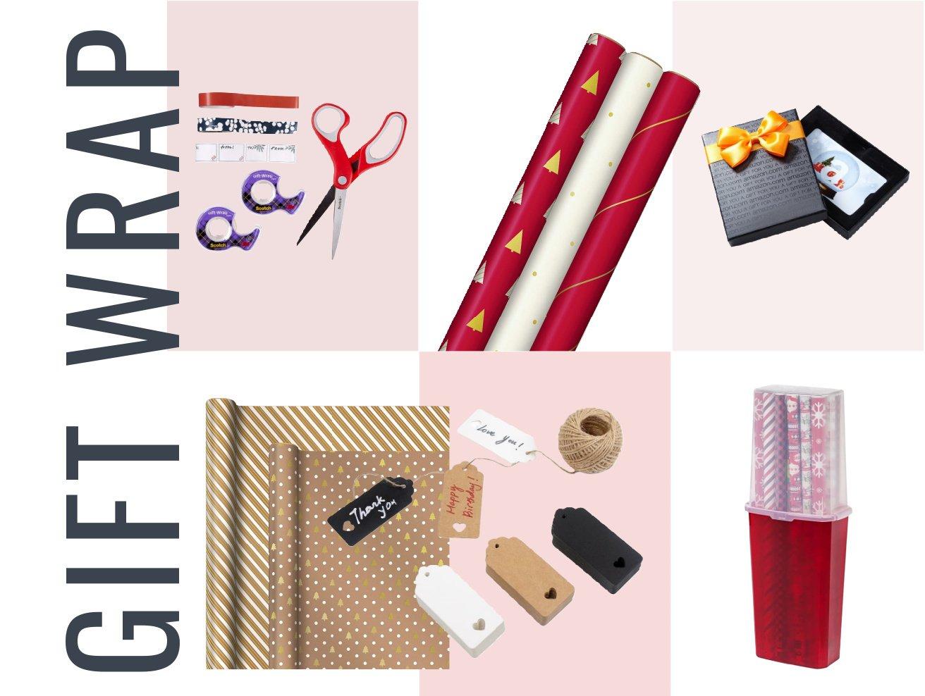 amazon home gifts
